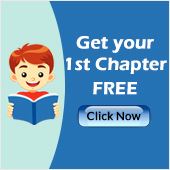 First Chapter Free
