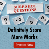 Sureshot question