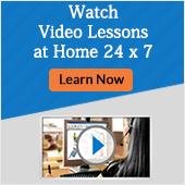 Video Lesson