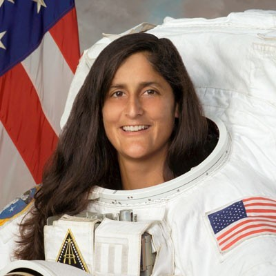 Indian Astronauts and their Achievements