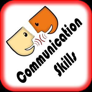 Easy Ways to Develop Good Communication Skills