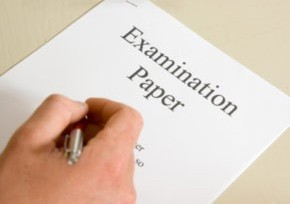 Tips to do well in exams