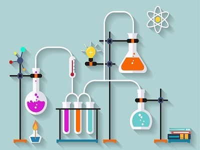 Maharashtra X Science Paper I & II Analysis by TopperLearning Experts