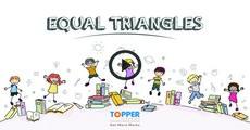 video_thumnail