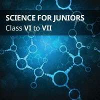 Science for Juniors