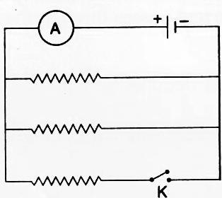 Chapter 1 Electricity - Lakhmir Singh and Manjit Kaur