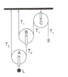 Chapter 3 Machines - Concise Physics Part II - Selina Solutions for