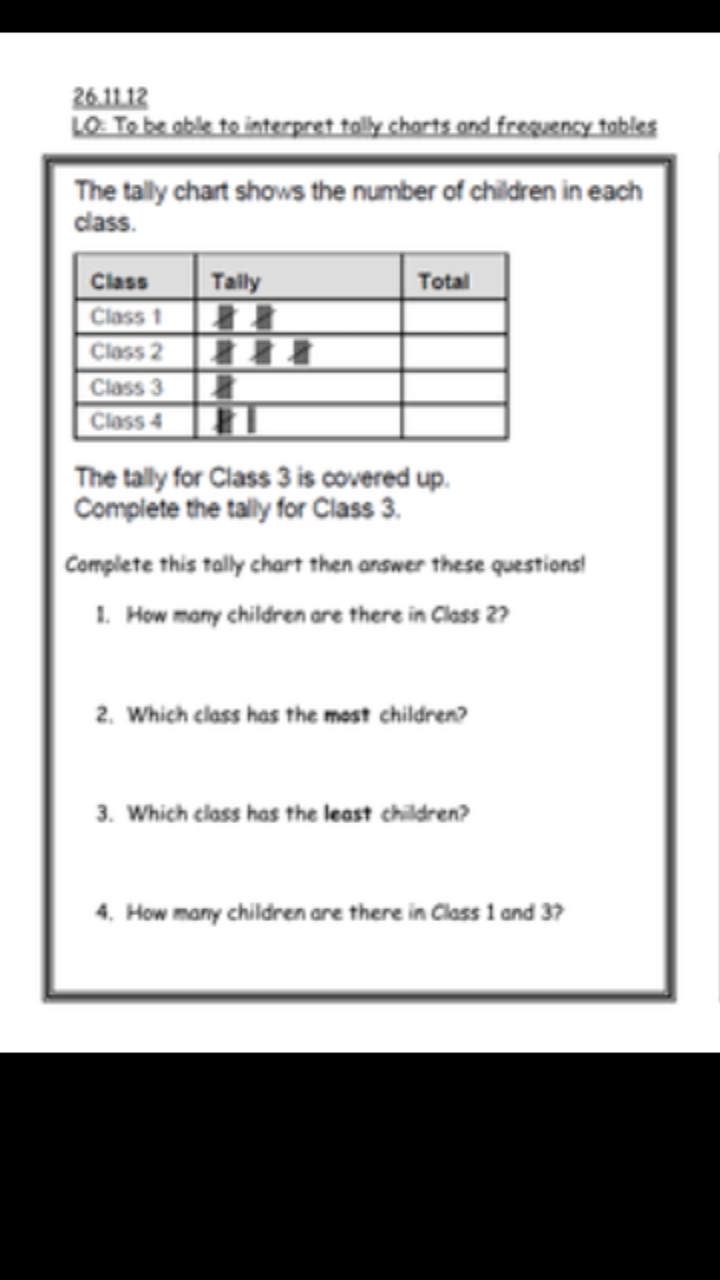 Questions and Answers of CBSE Class 8 Mathematics