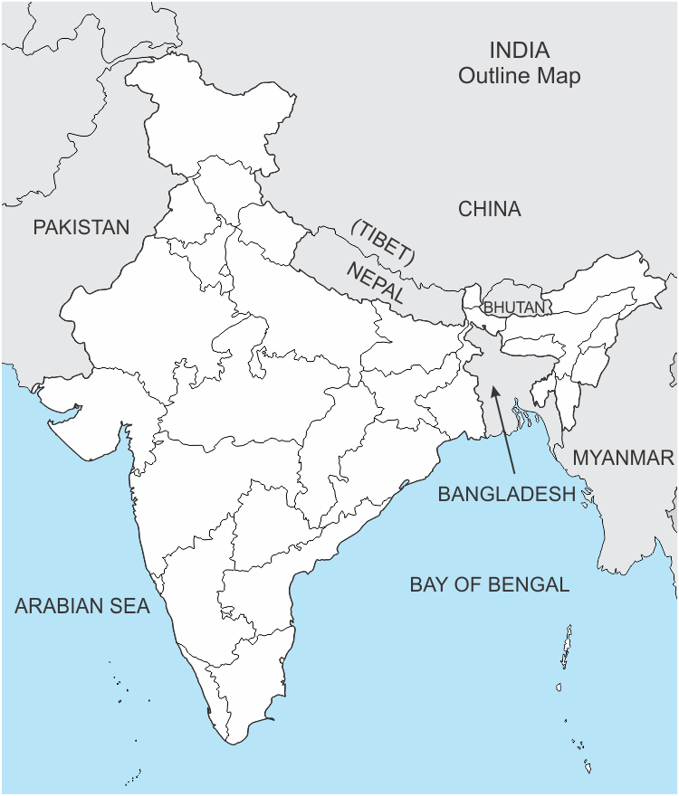 this is map of india write 2 places where natural gas is found ... Outline Map Of India And Nepal on outline map of afghanistan, outline map of india, outline map of the united kingdom, outline map of gaza strip, outline map of western united states, outline map of united states of america, outline map of yugoslavia, outline map of the u.s.a, outline map of new england states, outline map of armenia, outline map of burma, outline map of nordic countries, outline map of the cayman islands, outline map of gabon, outline map of ethiopia, outline map of former soviet union, outline map of mughal empire, outline map of vanuatu, outline map of lithuania, outline map of gambia,