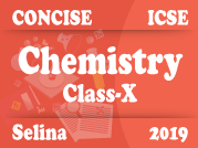 icse class 10 science solutions online study material textbook