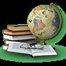 Online Social Studies Help