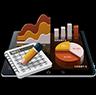 Online Economics Help
