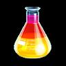 Online Chemistry Help
