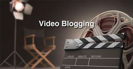 Video Blogging as a Career Option