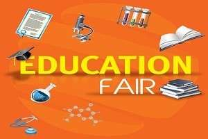 Largest American education fairs to be held today in four major Indian cities!