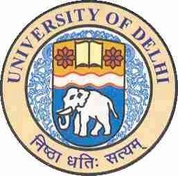 Delhi University Admissions halted due to FYUP