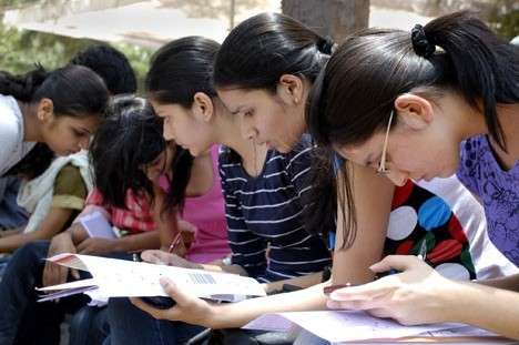 Class 12 Computer Exam Cancelled by Gujarat Board