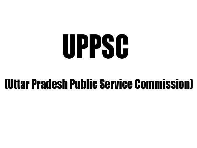 UPPSC Extends Form Submission Dates