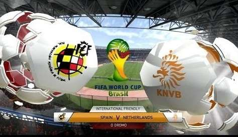 FIFA World Cup 14: Matches Not to Miss
