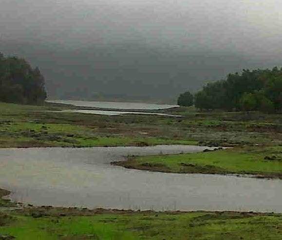 Top Monsoon Travel Destinations