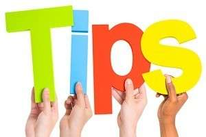 CBSE Class 8 SA1 Tips for History-Civics and Geography