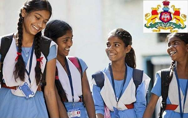 Study Resources for Karnataka Board Now Available