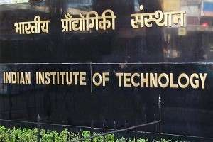 Union Cabinet approves six new IIT institutes