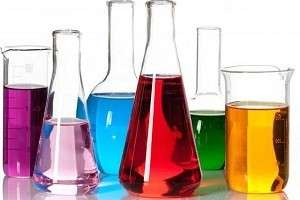 CBSE Class 10 SA1 Tips for Science