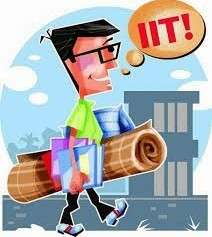Last Minute Preparation Tips for IIT JEE