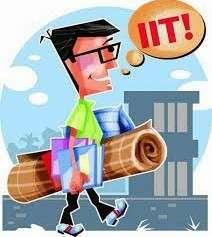 Last Minute Preparation Tips for IIT JEE