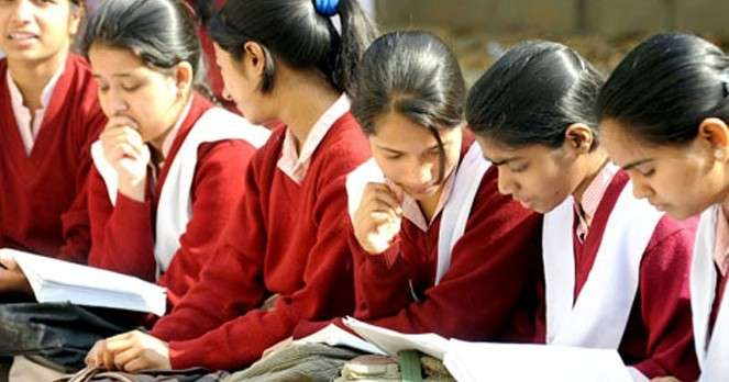 Failed SSC Students Get a Chance to Save Academic Year