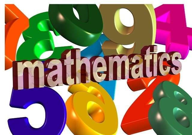 Class 12 Maharashtra Board Mathematics Paper 2015 Solutions on One Click