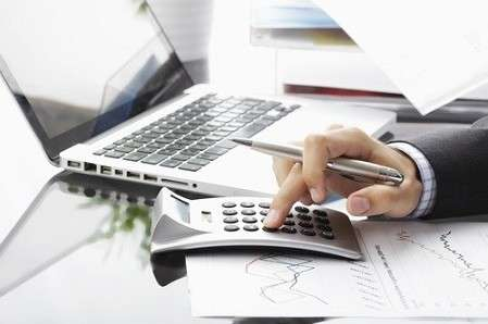 Three Steps to Become a Chartered Accountant