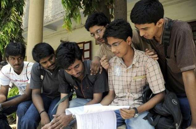 All you Need to Know about IIT JEE Admission Counselling