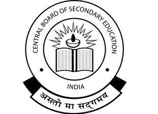 CBSE Schools to Pledge for an Abuse-Free World for Children