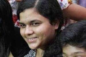 Sukriti Gupta tops CBSE Class 12