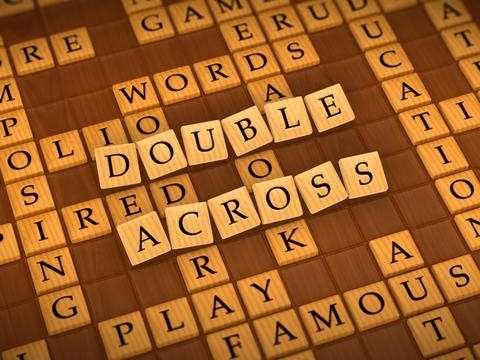 CBSE Cryptic Crossword Contest 2015
