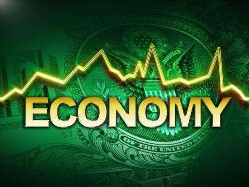 CBSE Class 12 Economics Set 1 Board Paper Solutions