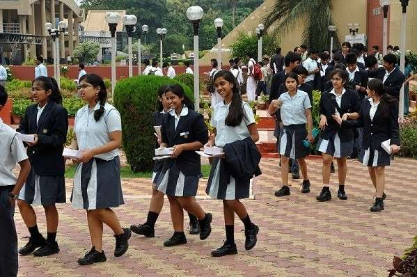 CBSE to Declare Revised Results of IIT JEE on 8 July