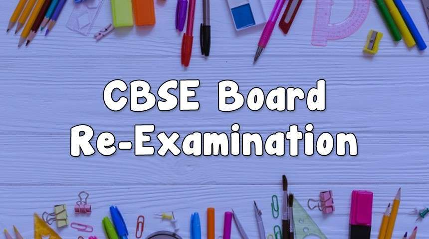 CBSE to Reconduct Class 12 Economics Board Exam