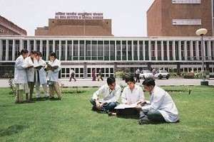 AIIMS MBBS exam 2016 results to be declared today