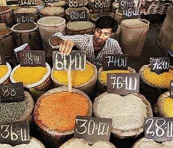 Food Security Measures Taken by the Indian Government
