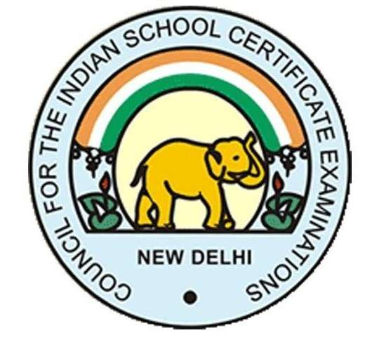 ICSE students to get Unique ID numbers