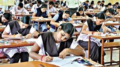 ICSE Board Modifies Rules to Avoid Cheating in the Exam