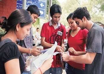 AIPMT 2015 Answer Key Released