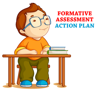 The Perfect Way to Score Well in Formative Assessments