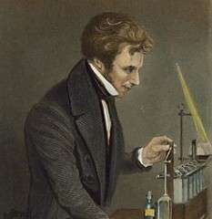 Interesting Facts about Michael Faraday