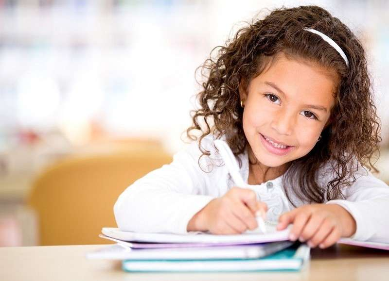 Importance of Worksheets for Young Children