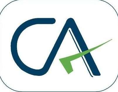 Free Seminar on How to face CA Exams by ICAI at Mumbai