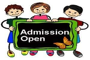 Admissions for UG courses in DU to start from today
